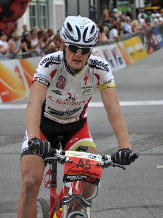 Tomáš Trunschka
