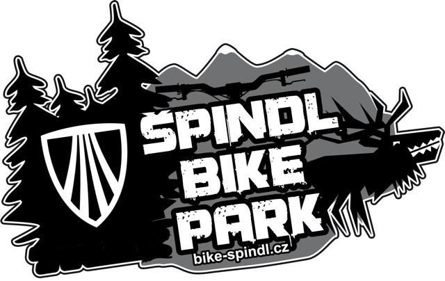 Bikepark Špindlerův Mlýn