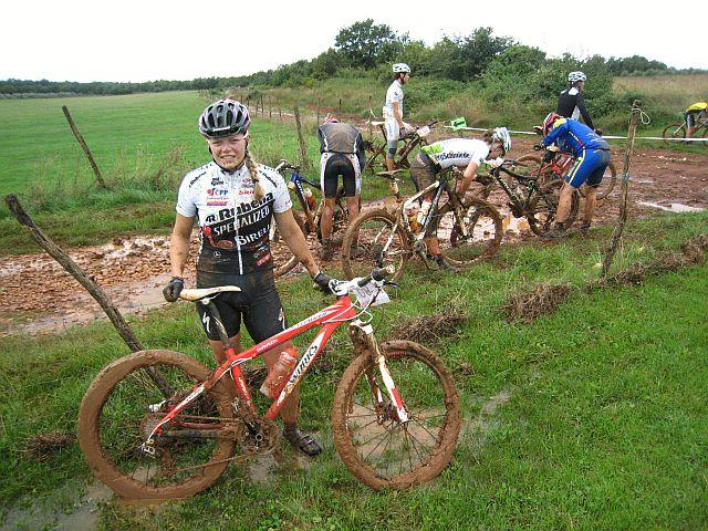 Istria MTB Tour - 2. etapa