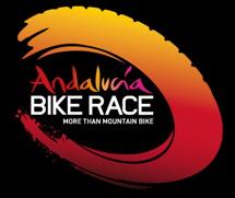 Andalucia Bika Race 2011