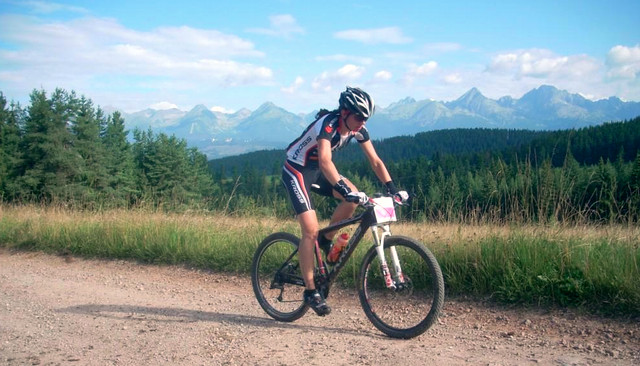 http://mtbs.cz/media/2011/08/17/Horal_Tour_2011-tatry.jpg