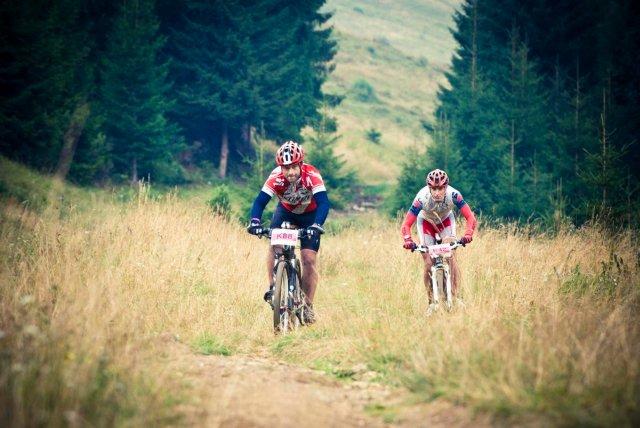 http://mtbs.cz/media/2012/08/14/horal2012-vena.jpg