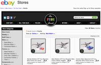 ebay aukce kol