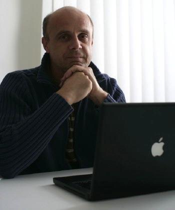 Jiří Lutovský