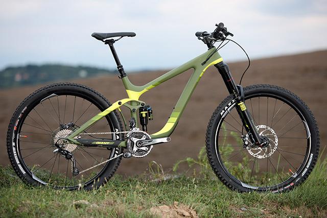 GIANT Bikes Giant15_reignC_cl