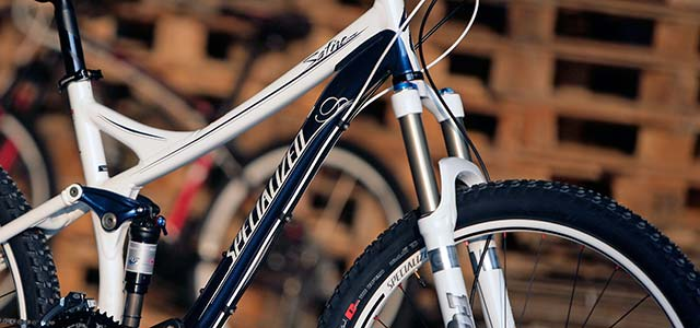 Specialized Safire Comp Preview