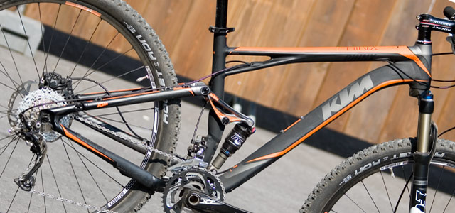 "KTM 2012: Phinx 29""  preview"
