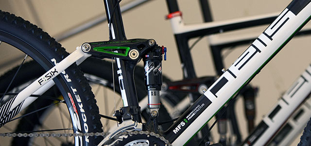 ffd2f85e458 Bike Technika - MTBS.cz