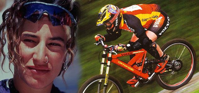 mountain biker missy giove avoids jail in drug trafficking case