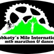 MTB Jabkoty's Mile International 2013