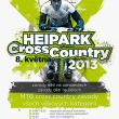 HEIPARK Cross Country