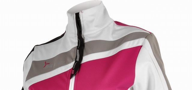Nepodceňujte prochladnutí! Volte vhodné oblečení - Testy - Recenze ... 1d16864d6f