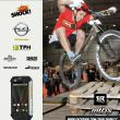 FOR BIKES 2014 - DTS (dual, technic & speed event)