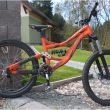 Specialized SX trail one 2009