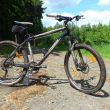 Prodam Specialized Rockhopper Comp SL 2010