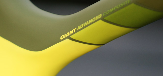 Fotogalerie: Giant Reign Advanced 27.5 1