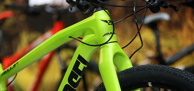 Fotogalerie: For Bikes 2015