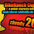 Bike Ranch Cup