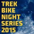 Trek Prague Night MTB Series 2015 #2