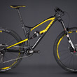 Nukeproof p�edstavil nov� allmountainy MEGA