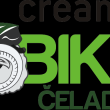 Cream Bike �eladn�