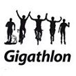 Gigathlon Czech Republic 2016