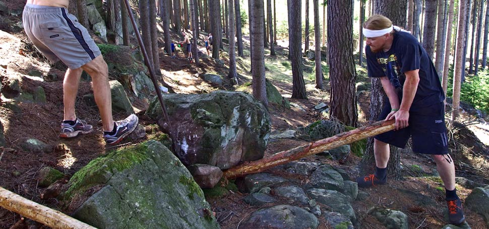 Podpo�me stavbu Trutnov Trails na Hithitu