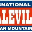Malevil Cup by Author - International MTB marathon 2019