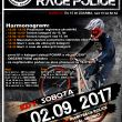 Pumptrack Race Police
