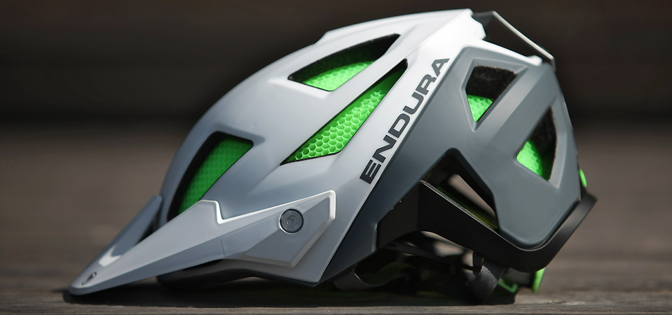 TEST: Endura MT 500