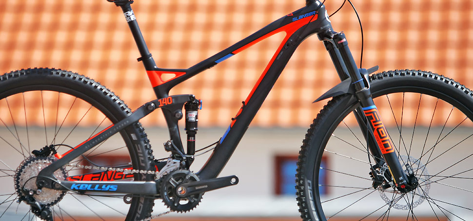 bikeclinic otev el nov obchod v centru prahy bike technika. Black Bedroom Furniture Sets. Home Design Ideas