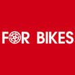 FOR BIKES