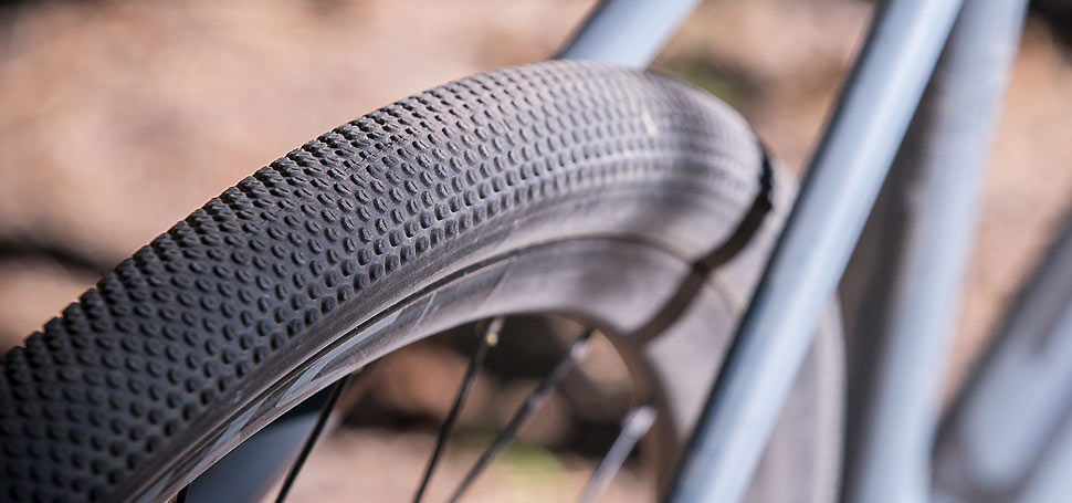 Fotogalerie: Scott Speedster Gravel 10 Disc