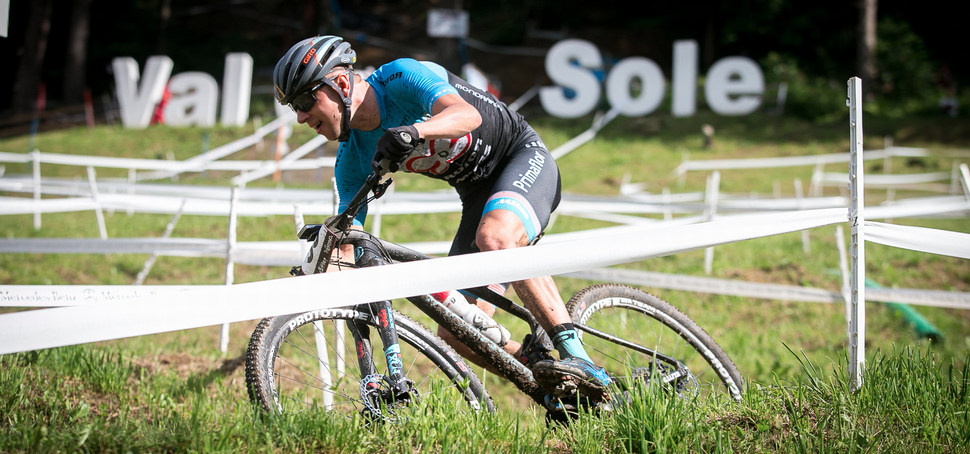 SP Val di Sole 2018: cross country a downhill doplní i MS ve fourcrossu