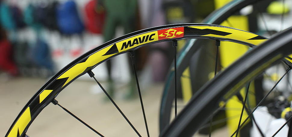 Mavic 2019 - co nás čeká?