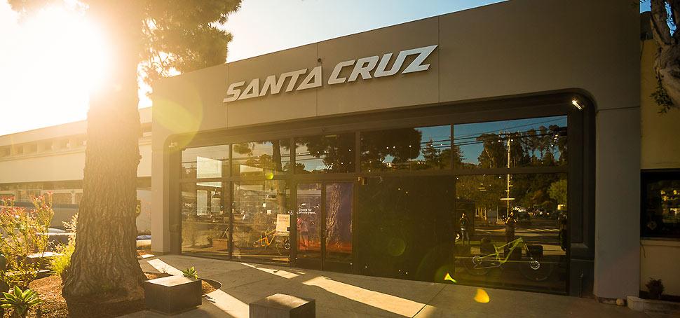 připojte santa cruze bezplatná služba pro seznamování gayů