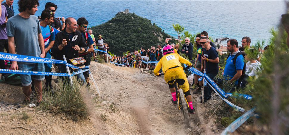 Fotogalerie: Trophy of Nations - Finale Ligure 2019