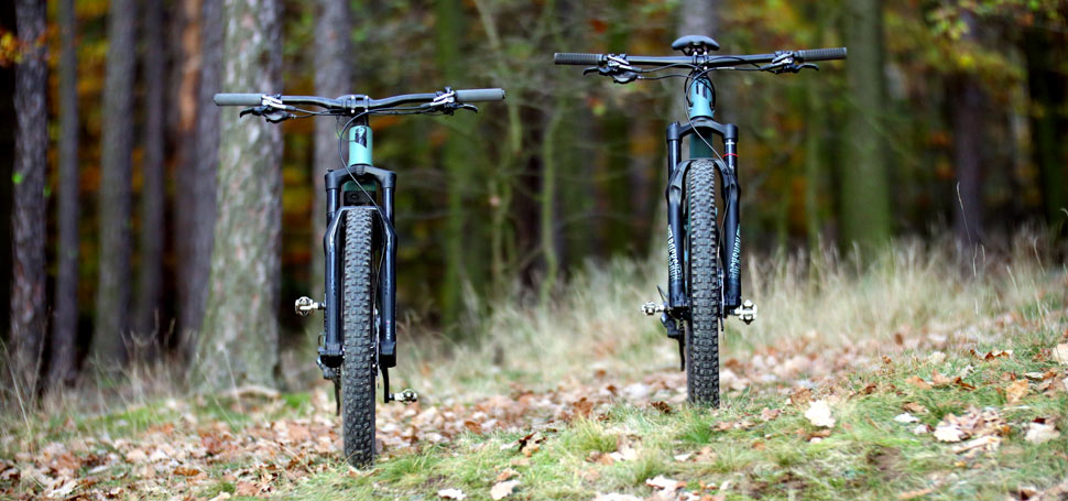 VIDEO: Superior XF Trail X2