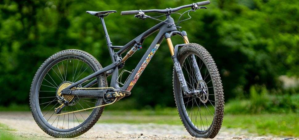 TEST: Koba Trailtool AM