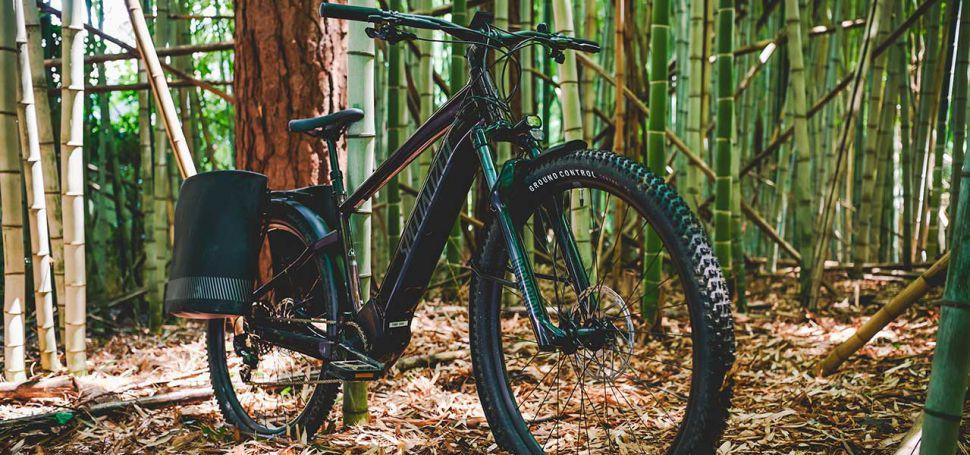 Specialized uvádí novou řadu Turbo Tero - Tech news - Bike Technika -  MTBS.cz