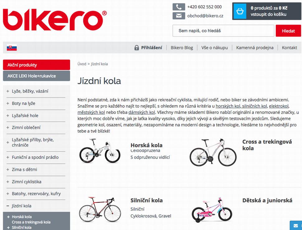 K Black Friday se Mojekolo.cz přidá pouze s několika vybranými produkty 8093e72c9b