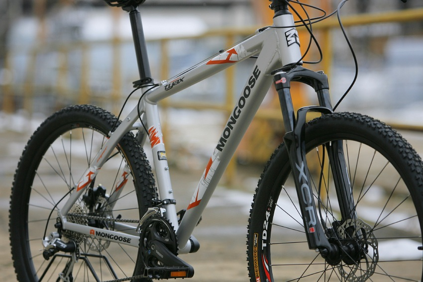 preview Mongoose Tyax Super