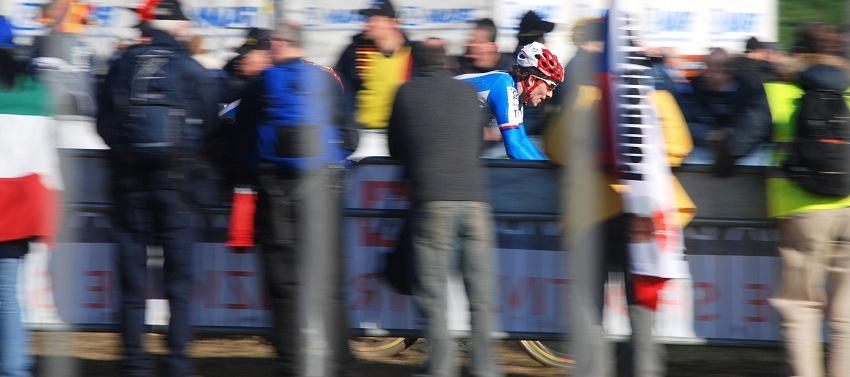 MS CX Treviso 08 - Filip Adel