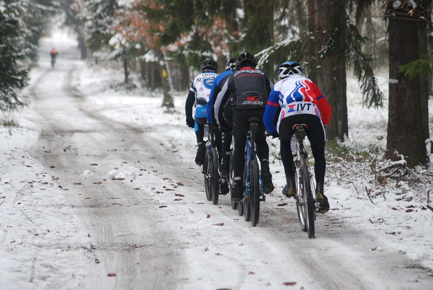 Giro Winter Trans Brdy 07