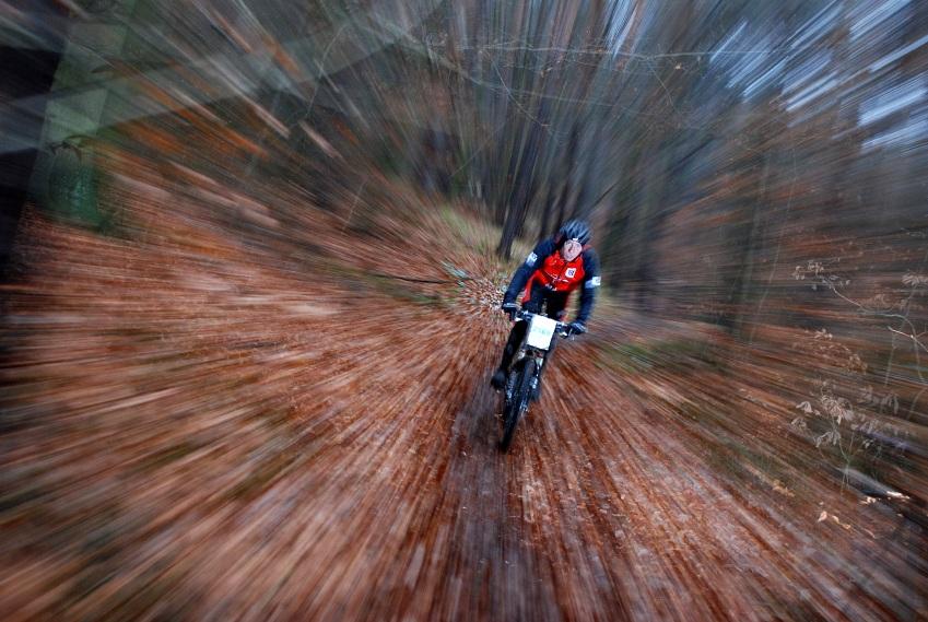 Giro Winter Trans Brdy 07