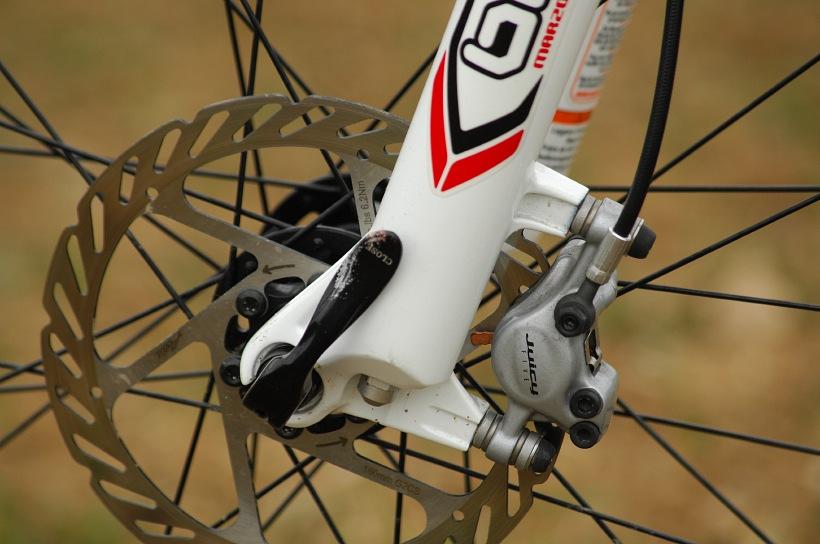 Carrera XC Titan TEST