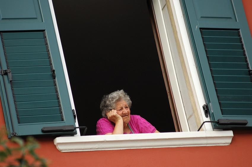 """MS MTB 2008 Val di Sole - Trial 20"""" junio�i:"""