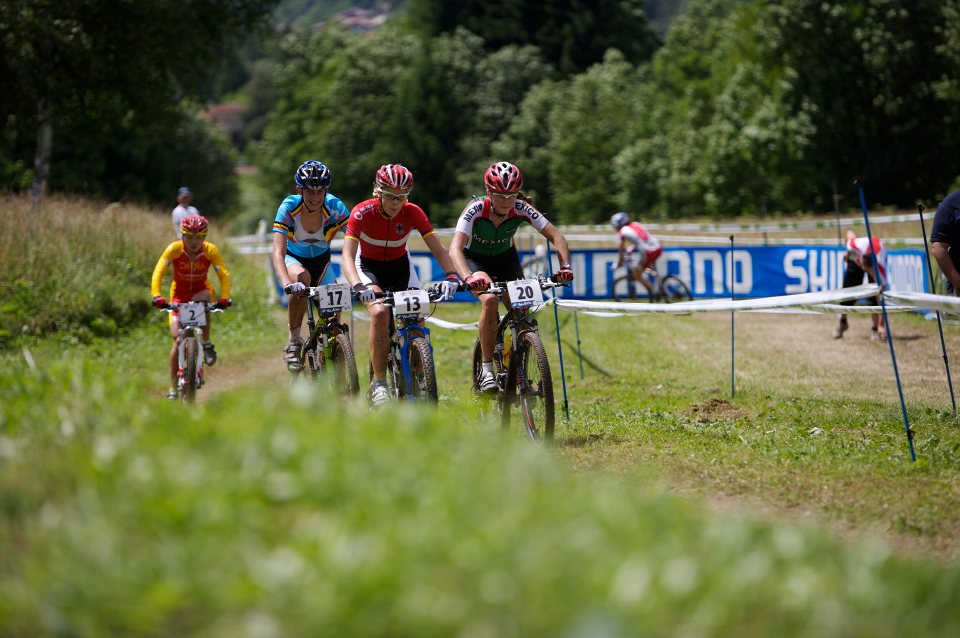 MS 2008 Val di sole �eny do 23