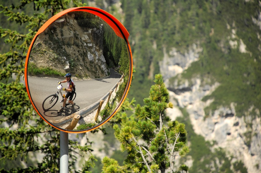 Sudtirol Dolomiti Superbike 2008