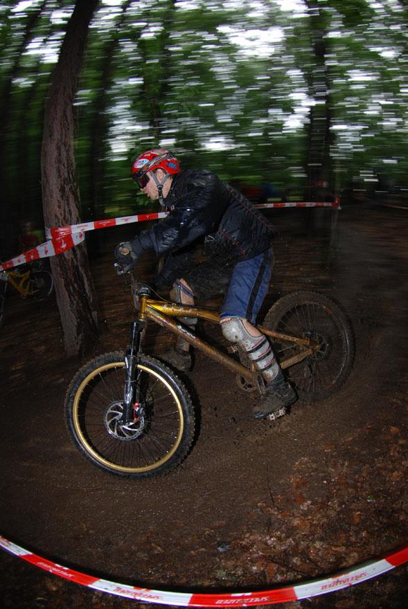 WBC No. 3 Fry�t�k 2008